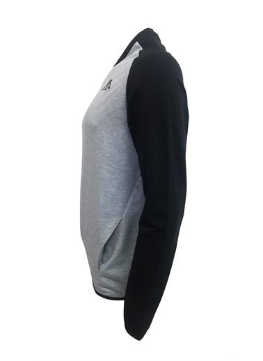 Kappa Sweatshirt Antrasit